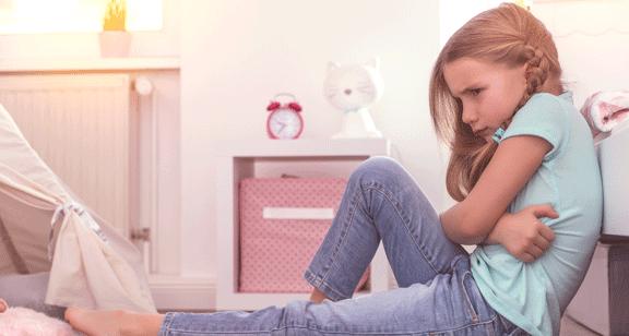 Shocking Figures of Under fives on Medications