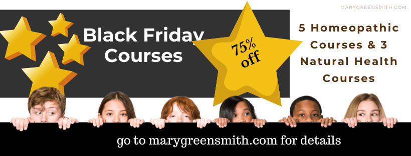 75% off All The Courses